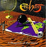 Blueprint of the World by Enchant (1995-08-08)