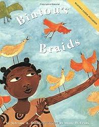 Bintou's Braids