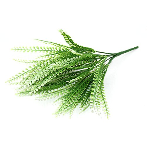 FYYDNZA-New-Green-Plant-Leaves-Grass-Decorative-Flowers-Artificial-Flowers-For-Home-Decoration-Artificial-Grass2