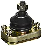Skunk 2 916055670 Ball Joint for Civic