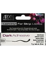 ARDELL LashGrip Eyelash Adhesive Dark