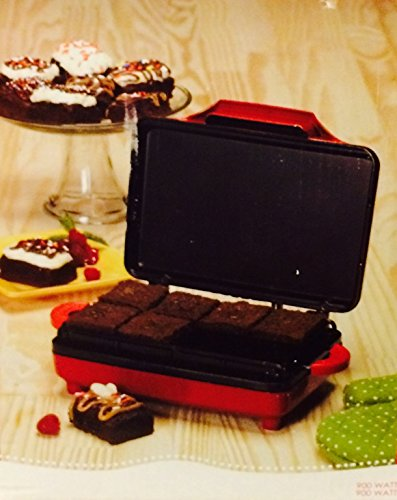 Holiday Time - Ultimate Brownie Maker by Holiday Time (Image #1)