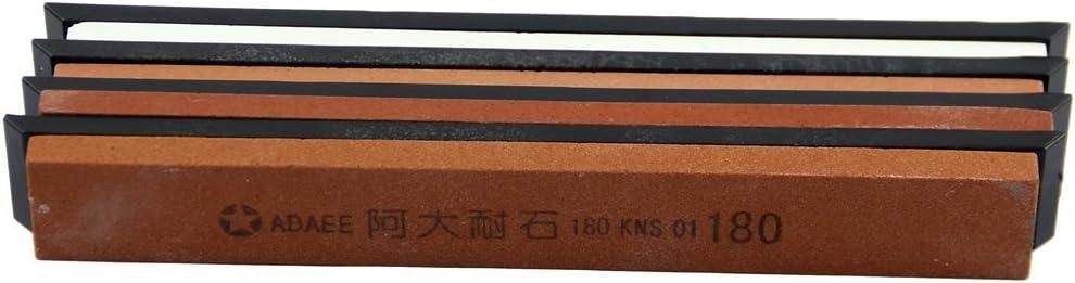 Estone Grindstone Whetstone Stone Set Grit 180# 400# 800# 1500# For Sharpener System