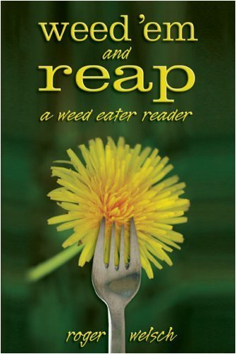 weed-em-and-reap-a-weed-eater-reader