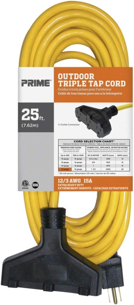 Pack of 10 0845250032-18-Y7 18 PRE-CRIMP A1858//19 YELLOW