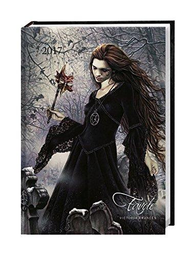 favole-kalenderbuch-a6-kalender-2017