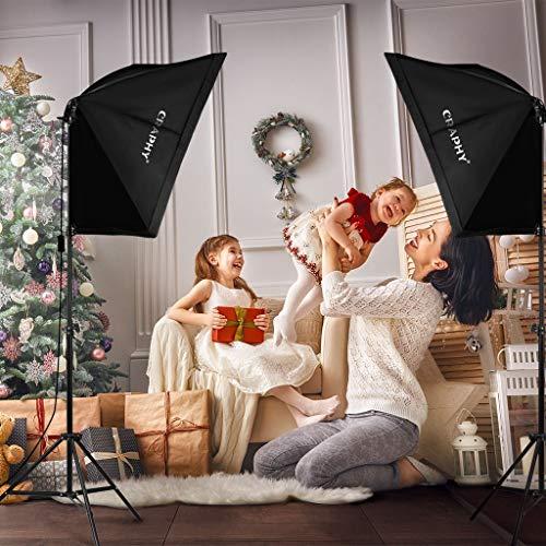 Buy lighting equipment photography