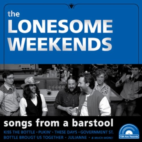 the album songs from a barstool explicit april 17 2012 be the first