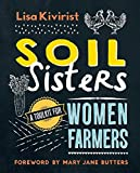 Soil Sisters: A Toolkit for Women Farmers