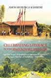 Celebrating Literacy in the Rwenzori Region, Amos Mubunga Kambere, 1426965397