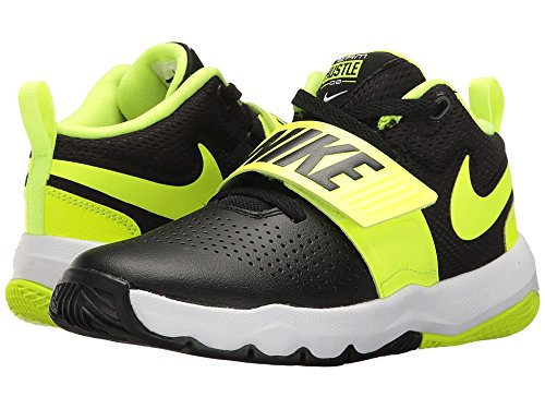 Basketball Shoes Nike 900 897817 KD Limited 10 Black m Anniversary Volt X64xq4ITw