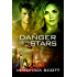 Danger in the Stars: (The Sectors SF Romance Series)