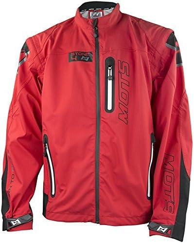 Red Mots mt4111/X XLR Stone 4/Jacket XX-Large