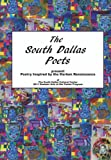 South Dallas Poets, South Dallas Summer Arts Youth and Kyndell Middlebrook, 1463776551