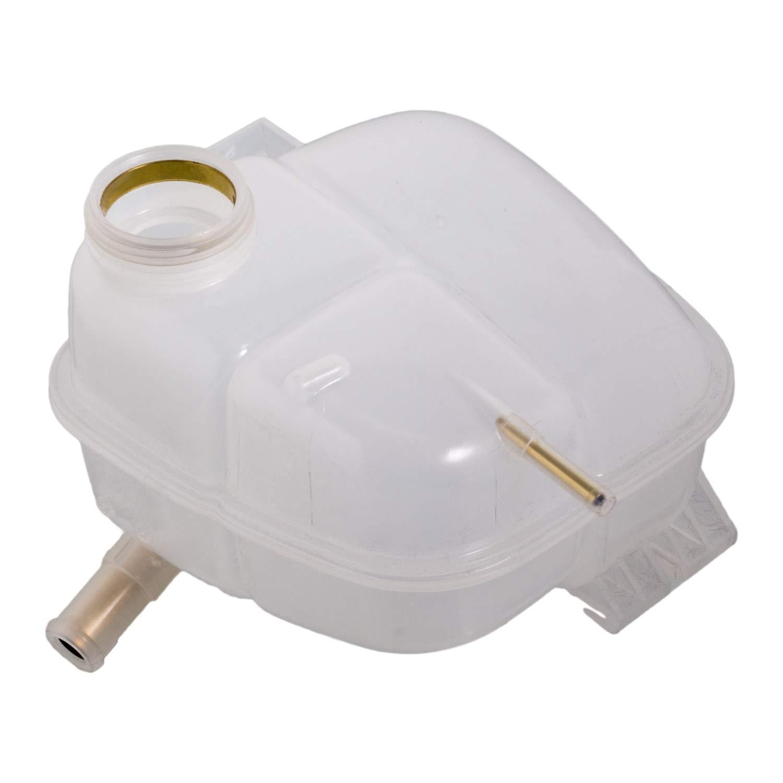 Febi 44744 Kühlerausgleichsbehälter