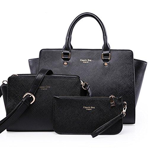 Ms. Bag 2016 New Korean Bow Chain Bag Packet Shoulder Messenger Bag Female Bag Small Square Package