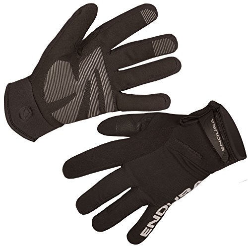 Incline Full Finger Glove - 6
