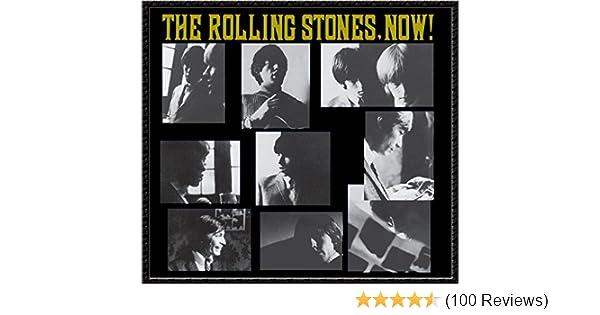 discografia rolling stones mp3 download