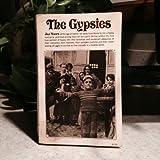 Gypsies P, Jan yoors, 0671203428