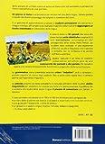 Image de Un Giorno in Italia: Libro Dello Studente Con Esercizi and CD-Audio (Italian Edition)