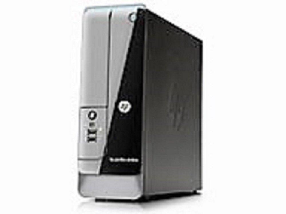 春夏新作モデル HP QC203AV-AEFO Pavilion Desktop PC HP s5-1130jp/CT 東京生産カスタムモデル QC203AV-AEFO PC B0086STWDE, 2019年最新海外:2f273473 --- arbimovel.dominiotemporario.com