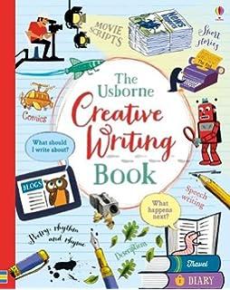Creative Writing Prompts   Playdough To Plato The Whale s Tales   WordPress com
