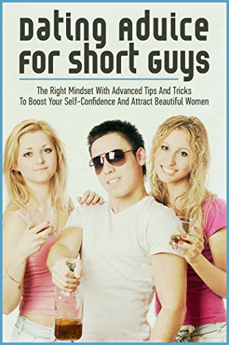 Dating a shorter guy tips for girls