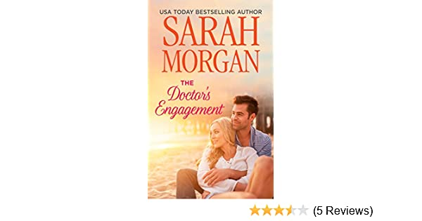 The doctors engagement kindle edition by sarah morgan literature the doctors engagement kindle edition by sarah morgan literature fiction kindle ebooks amazon fandeluxe Gallery