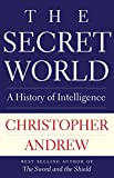 Image of The Secret World: A History of Intelligence (Henry L. Stimson Lectures)