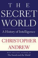 Espionage and Cryptography