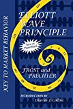 img - for Elliott Wave Principle: Key to Market Behavior book / textbook / text book