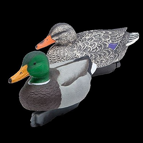 - Final Approach Standard Floating Mallard 12 PK