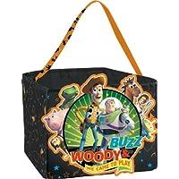 Accesorio Toy Story Candy Cube por disfraces de disfraces