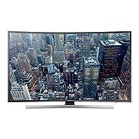 Samsung UE65JU7590 (EU-Modell UE65JU7500) UHD/4K Curved LED Smart-TV