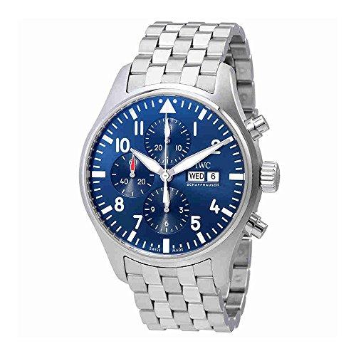 IWC-Pilot-Le-Petit-Prince-Automatic-Chronograph-Mens-Watch-IW377717