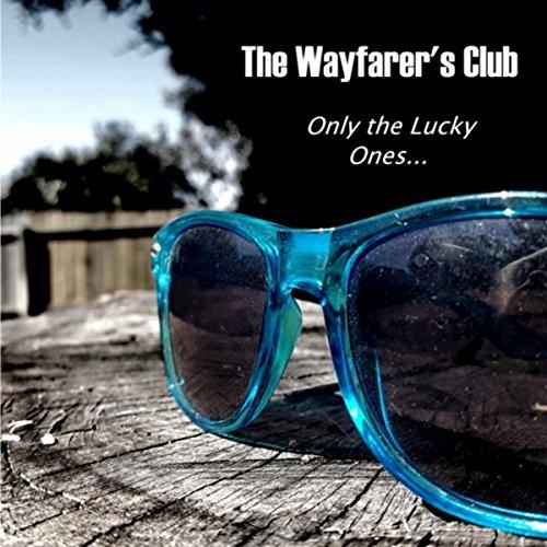 Sink or Swim - Club Wayfarer