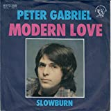 Modern Love [7in Single]