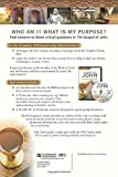 Gospel of John: Finding Identity and Purpose