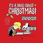 デイヴィッド・ベノワのクリスマス