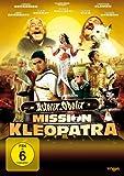 Asterix und Obelix. Mission Cleopatra