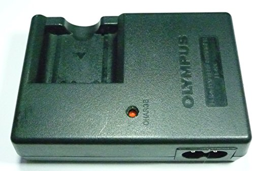 Olympus LI 40C - Battery Charger