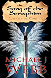 The Song of the Seraphim (Giants in the Earth Book 3)