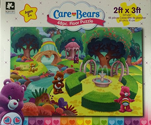 care-bears-floor-puzzle-48-piece-2ft-x-3ft