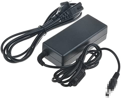 SLLEA AC//DC Adapter for KSUN EPSON LW-PX900 LWPX900 LW-PX900PCD Label Maker /& Shrink Tube Printer Power Supply Cord Cable PS Charger Mains PSU