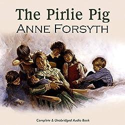 The Pirlie Pig