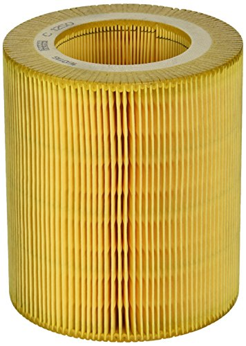 Killer Filter Replacement for Ingersoll Rand 89295976 (Pack of 2) by Killer Filter