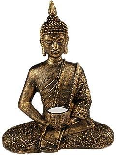 risalente piccolo Buddha Titanfall Fix matchmaking