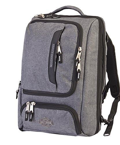 harley-davidson-transporter-backpack-grey-one-size