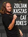 Zoltan Kaszas