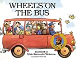 : Wheels on the Bus (Raffi Songs to Read)